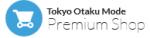 Tokyo Otaku Mode Coupons