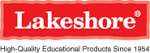 Lakeshore Learning Coupons
