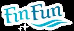 Fin Fun Mermaid Coupons