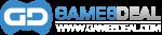 go to Gamesdeal.com