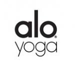 go to Alo Yoga