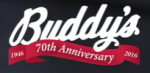 Buddy's Pizza Coupons