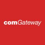 comGateway Coupons
