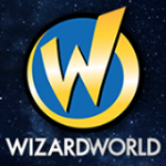 WIZARD WORLD PROMO CODE