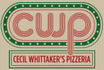 Cecil Whittaker's Pizzeria Coupons