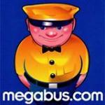 megabus.com Coupons