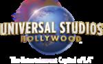go to Universal Studios Hollywood