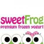 sweetFrog Coupons