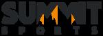 SummitSports.com Coupons
