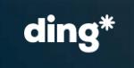 Ding.com Coupons