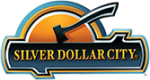 Silver Dollar City Coupons