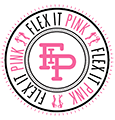 Flex It Pink Coupons