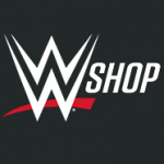 WWE Shop Coupons