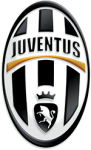 Juventus Coupons