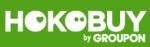 go to HoKoBuy by Groupon
