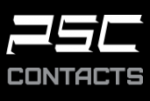PSContacts Coupons