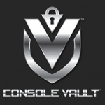 go to Console Vault