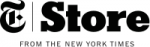 The New York Times Store Coupons