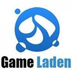 go to Gameladen