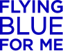 Flying Blue Coupons