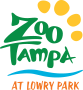 Tampa's Lowry Park Zoo Coupons