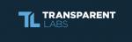 Transparent Labs Coupons