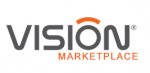 Visionmarketplace Coupons