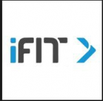 Ifit Coupons