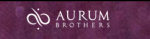 Aurum Brothers Coupons