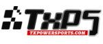 Txpowersports Coupons