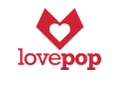 Lovepop Coupons