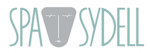 Spa Sydell