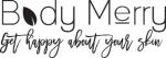 Body Merry