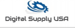 Digital Supply USA