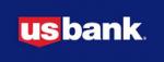 U.S. Bank Coupons