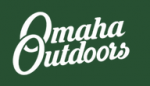 Omaha Outdoors Coupons