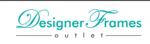 Designer Frames Outlet Kampanjkoder & erbjudanden 2021