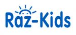 Raz-Kids Coupons