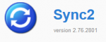 go to Sync2