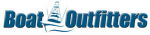 Boatoutfitters Coupons