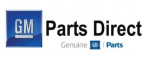 GM Parts Direct Coupons