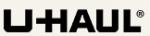 U-Haul Coupons