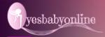 YesBabyOnline Kampanjkoder & erbjudanden 2021