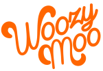Woozy Moo Coupons