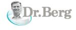 Dr Berg Coupons