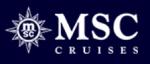 MSC Cruises Coupons