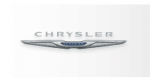 go to Chrysler Group Navigation