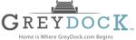 GreyDock Coupons