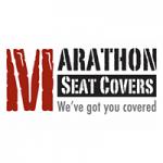 Marathon Seat Covers