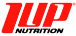 1 Up Nutrition Coupons